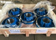 Slurry Pump Spares F078HS1 Stuffing box