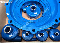 Slurry Pump Spare Parts South Africa